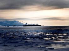 Экспортёры Южного Урала будут развивать Большой Северный Морской путь