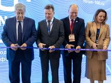 100+ Techno Build: наземное метро построят москвичи, в «Екатеринбург-Сити» не будет машин
