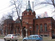 Старинные особняки Урала превратят в хостелы, рестораны и фитнес-центры