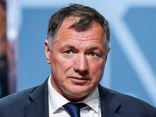Вице-премьер Хуснуллин пообещал финансовую помощь обманутым дольщикам Челябинска