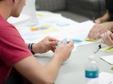 Как собрать сильную команду на старте бизнеса. Понятная инструкция из трех пунктов