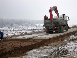 УФАС проинформировали о невозможности построить «путинскую» дорогу в Челябинской области