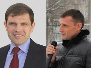 Братьям Глушковым вынесли приговор