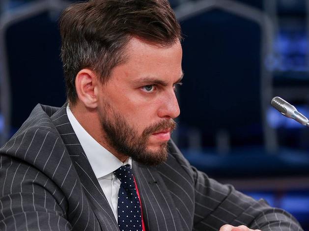 ИТ-предпринимателю Илье Сачкову предъявили обвинение в госизмене. Что известно о деле
