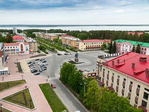 В одном из городов Челябинской области ввели обязательную вакцинацию от коронавируса
