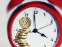 Понижение зарплат сотрудников — худшее, что может произойти с бизнесом