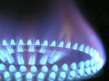 «Рост цен на газ в Европе угрожает репутации России» — Маркус Эдерер, посол Евросоюза в РФ