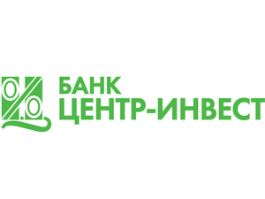 Банк «Центр-инвест» подписал соглашение с Министерством сельского хозяйства