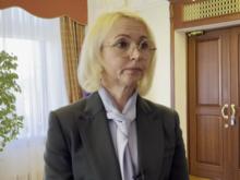 Ирина Гехт: «Локдаунов точно не будет — мы видели их неэффективность»
