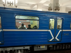 Нижегородское правительство отреагировало на слухи о приостановке строительства метро