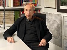 Сергей Чобан: Екатеринбург стал колоссальной точкой притяжения. В этом помогла архитектура