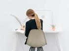 Как найти ассистента руководителя и чем он отличается от личного помощника