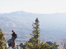 Туристы смогут отправиться в виртуальный тур по национальному парку «Зюраткуль»