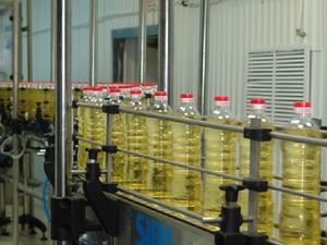 Челябинский производитель масла «Сигма» стал экспортёром года