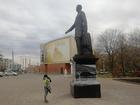 Вокруг памятника Александру II на Алом поле построят забор от вандалов