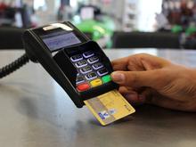 Россия догоняет сильнейшие экономики ЕС по объему безналичных платежей