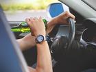 Алкоголь за рулем лишит водителей прав на авто, яхту и самолет. Пожизненно