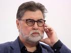 Ректор московского частного вуза задержан по делу о мошенничестве