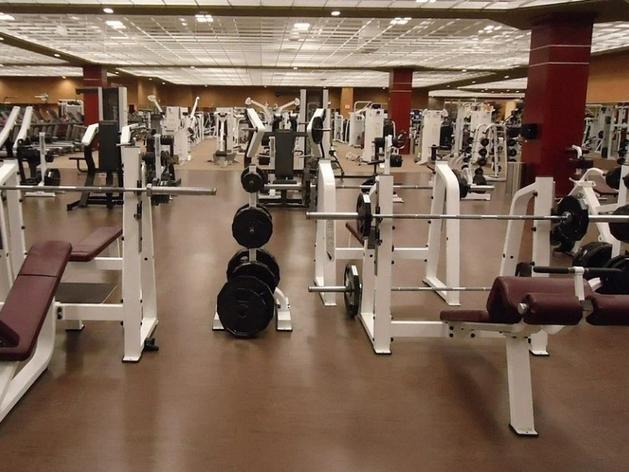 Фитнес-клубы отстояли. Правительство решило не вводить QR-коды для любителей спорта