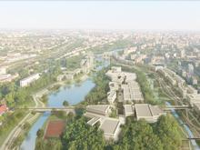 Челябинскую мэрию будут консультировать практикующие архитекторы