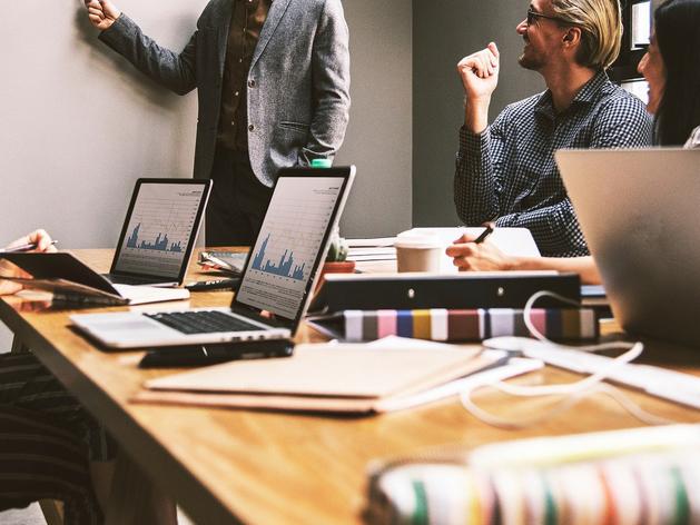 УБРиР увеличил сумму экспресс-кредита для помощи в развитии бизнеса