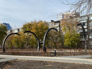 Челябинский урбанист: «Глава Центрального района пересмотрел «Дюну»?
