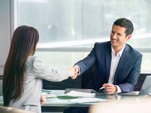 В Банке «Левобережный» действует специальный тариф на РКО для группы компаний