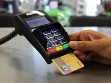 Силовики смогут блокировать любые денежные переводы на 10 дней без решения суда