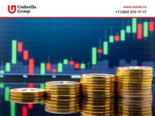 Под прицелом налоговой: риски оптовой и розничной торговли