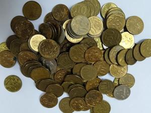 Нижегородскому бюджету добавят 3 млрд руб. На что потратят средства