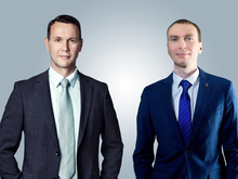 Уральскому бизнесу расскажут, как минимизировать риски при участии в госторгах