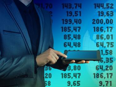 «Циан» выходит на IPO в России и США. Компания рассчитывает привлечь $1 млрд
