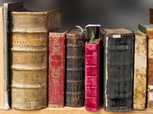 У знаний тоже есть период полураспада. Как понять, что пора опять браться за книги