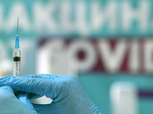 Свердловские власти расширили перечень профессий для обязательной вакцинации от COVID