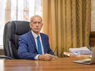 Михаил Ширяев: «Сейчас важно не только получить патент, нужно, чтобы его кто-то купил»