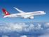 Turkish Airlines уходит из Екатеринбурга, но обещает вернуться