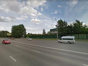 В Челябинске отказались от строительства скандальной парковки у ЦПКиО имени Гагарина