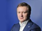 «Нельзя политикам заниматься энергетикой» — Сергей Пикин, Фонд энергетического развития