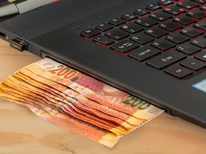ПСБ предоставил бизнесу возможность оплаты счетов в WhatsApp