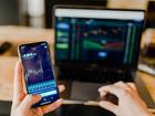 «СДЭК» заплатит инвесторам, не получившим купонный доход