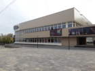 Нижегородский ТЮЗ требует с казанского проектировщика аванс и затраты на госэкспертизу