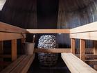 Новосибирские муниципальные бани передадут частным инвесторам