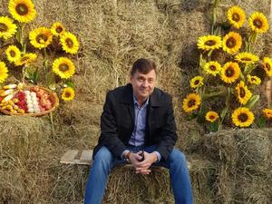 Бывшего вице-мэра Челябинска Олега Извекова отпустили домой