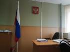Еще одного руководителя нижегородского подразделения «Газпром трансгаз» осудили завзятки
