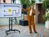 В новосибирском Академгородке ввели в эксплуатацию новый ЖК