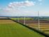 Новосибирскэнергосбыт стал первым в России поставщиком зеленой энергии