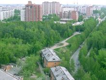 Екатеринбургские власти в третий раз хотят развернуть стройку на костях