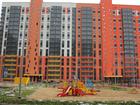 В Красноярском крае построят дома для детей-сирот и бюджетников