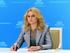 Голикова: В России нужно ввести «нерабочие дни» с 30 октября. В ряде регионов — с 23-го