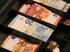 «Почти прецедент». Суд отменил решение ЦБ об отзыве лицензии у частного банка